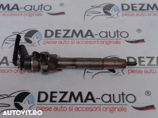 Ref. , Injector Bmw 1 (F20) 116d - 1