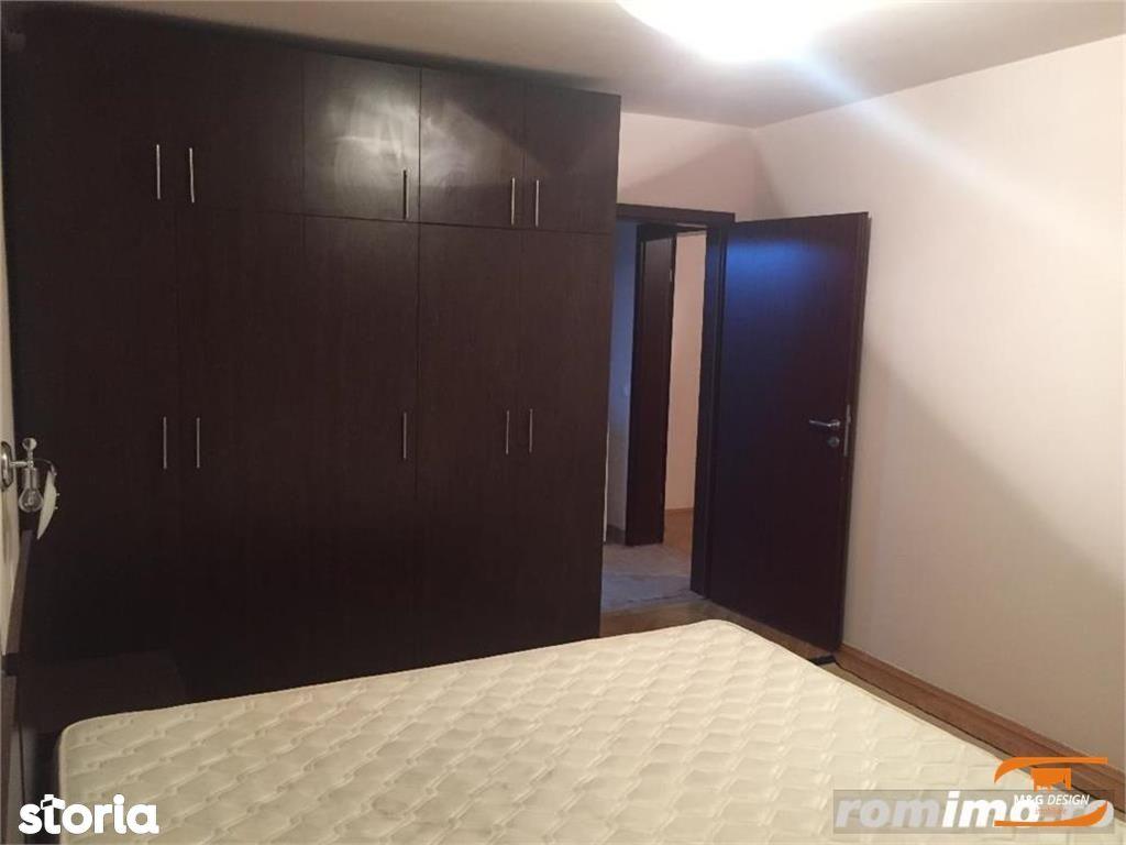 Apartament de vanzare, Timiș (judet), Calea Bogdăneștilor - Foto 8