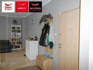 Mieszkanie na wynajem, Gdańsk, Morena - Foto 9