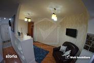 Apartament de inchiriat, Cluj (judet), Mărăști - Foto 8