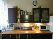 Mieszkanie na sprzedaż, Cibórz, świebodziński, lubuskie - Foto 3