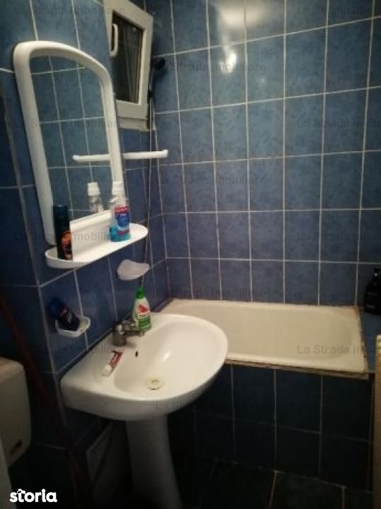 Apartament de vanzare, Cluj (judet), Aleea Gârbău - Foto 5