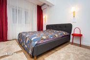 Apartament de inchiriat, București (judet), Bulevardul Basarabia - Foto 3