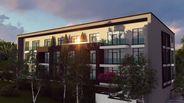 Apartament de vanzare, Rediu, Iasi - Foto 3