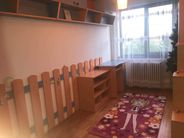 Apartament de vanzare, Suceava (judet), Centru - Foto 6