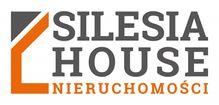 To ogłoszenie mieszkanie na sprzedaż jest promowane przez jedno z najbardziej profesjonalnych biur nieruchomości, działające w miejscowości Będzin, Ksawera: Silesia House