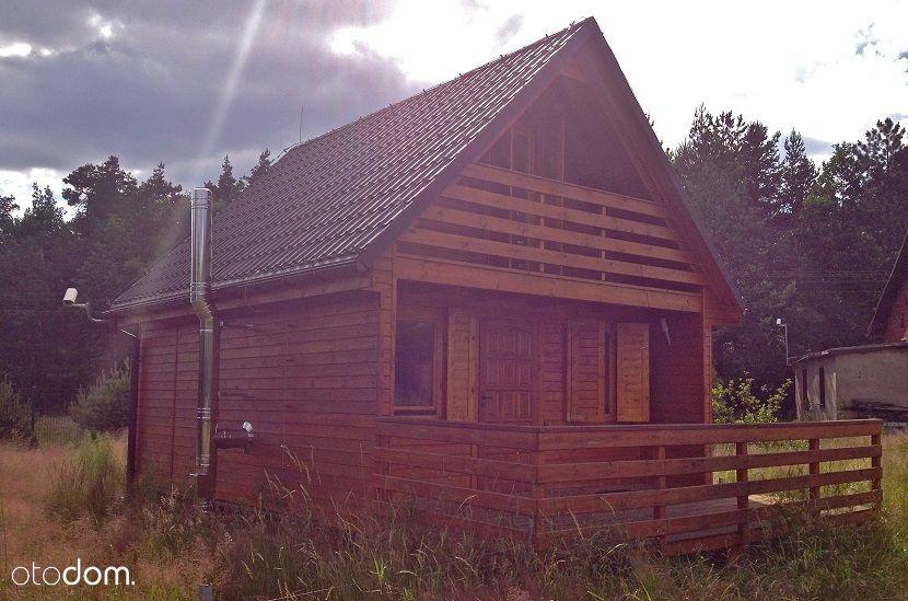 Dom na sprzedaż, Mikołeska, tarnogórski, śląskie - Foto 1