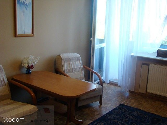 Mieszkanie na sprzedaż, Poznań, Rataje - Foto 14