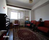 Apartament de vanzare, București (judet), Șoseaua Nicolae Titulescu - Foto 14