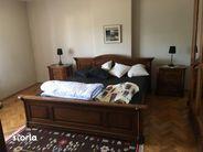 Casa de vanzare, Dâmbovița (judet), Titu - Foto 3