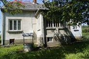 Dom na sprzedaż, Dukla, krośnieński, podkarpackie - Foto 10