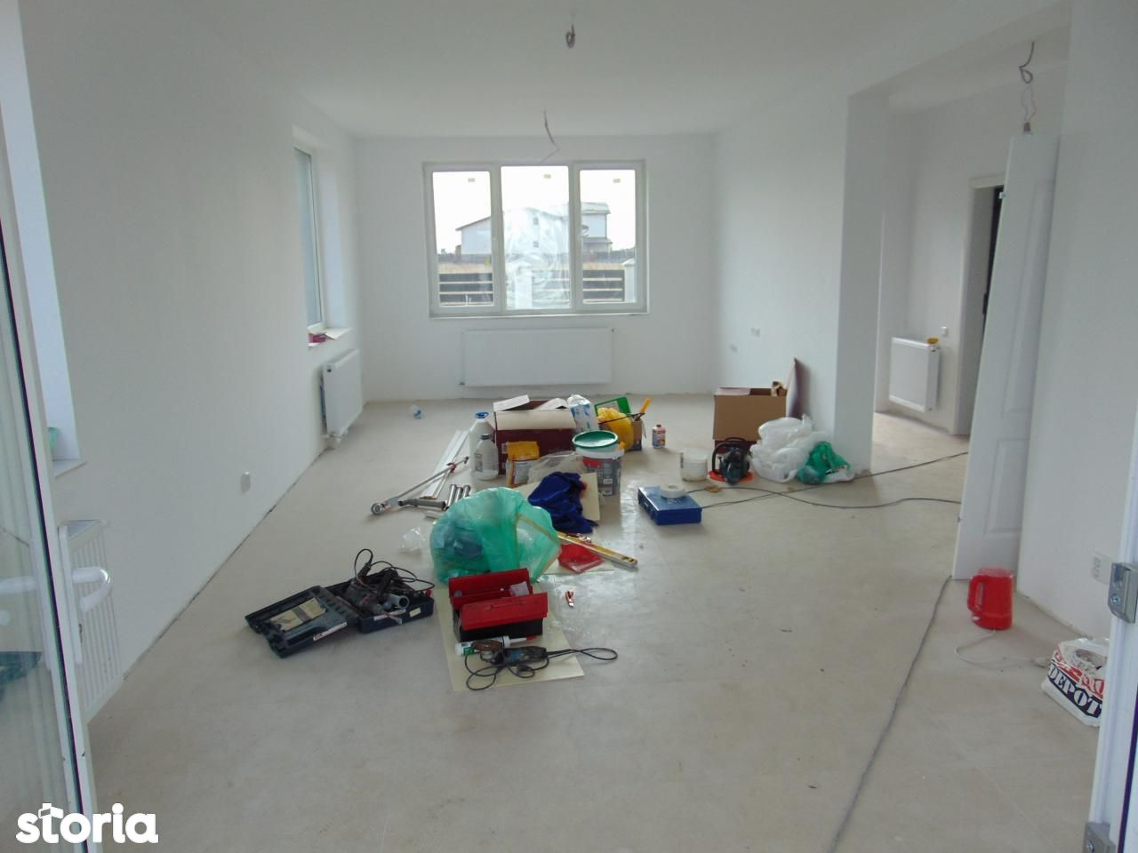 Casa de vanzare, Giurgiu (judet), Bâcu - Foto 5