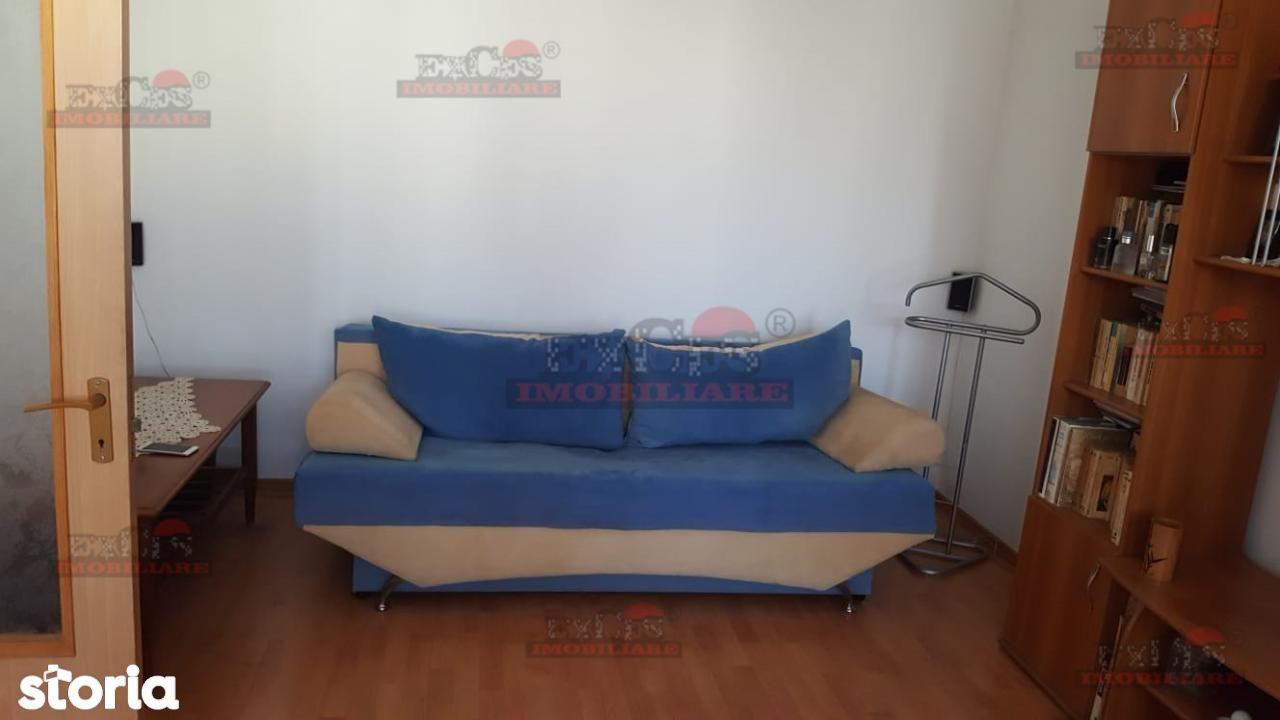 Apartament de vanzare, Bucuresti, Sectorul 2, Iancului - Foto 11