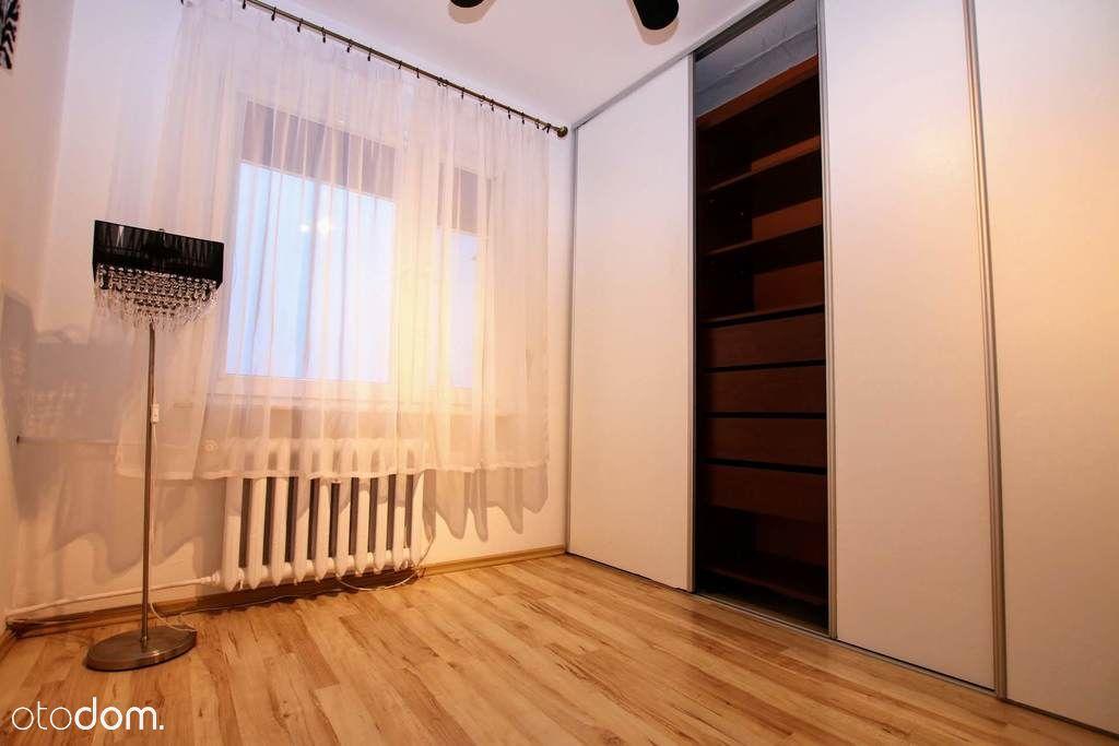 Mieszkanie na sprzedaż, Rzeszów, podkarpackie - Foto 14