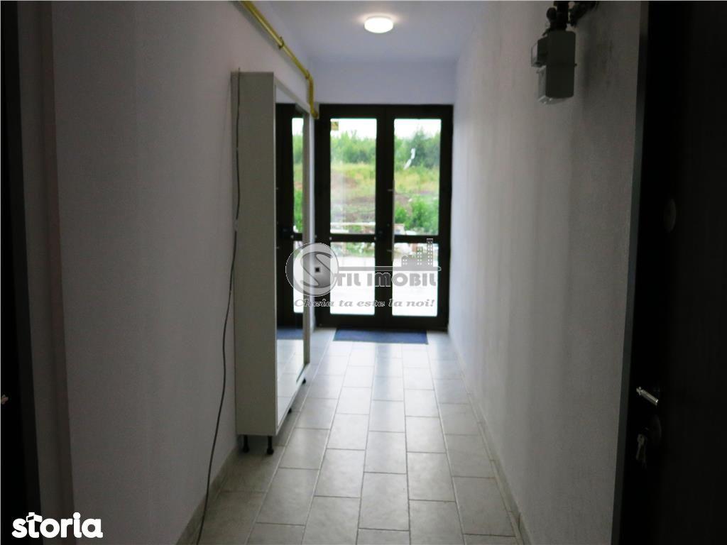 Apartament de vanzare, Iasi, Moara de Vant - Foto 8