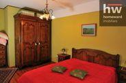 Apartament de inchiriat, Cluj (judet), Strada Alverna - Foto 5