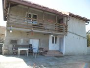 Casa de vanzare, Ramnicu Valcea, Valcea - Foto 2