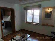 Apartament de inchiriat, Brașov (judet), Centrul Vechi - Foto 7