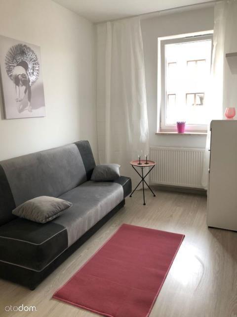 Mieszkanie na sprzedaż, Warszawa, Białołęka - Foto 11