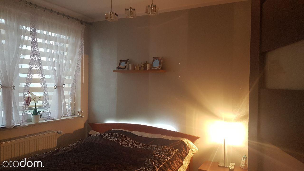 Mieszkanie na sprzedaż, Gdańsk, Kokoszki - Foto 9