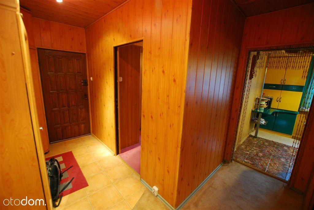 Mieszkanie na sprzedaż, Sosnowiec, Zagórze - Foto 9