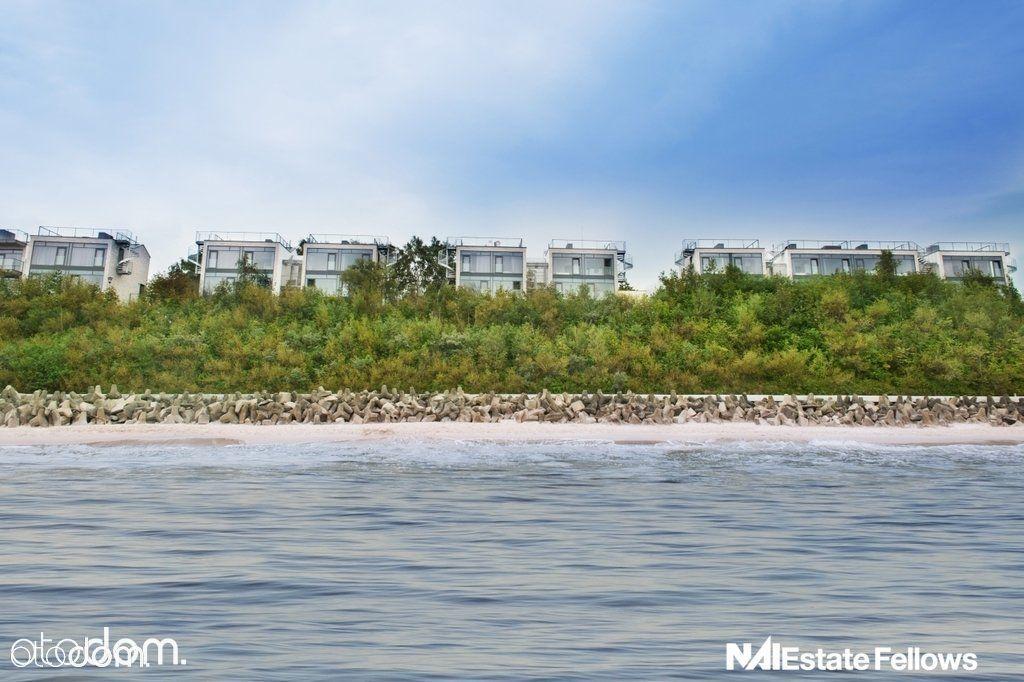 Lokal użytkowy na wynajem, Ustronie Morskie, kołobrzeski, zachodniopomorskie - Foto 3