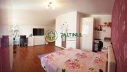 Apartament de vanzare, Sibiu (judet), Strada Nicolae Iorga - Foto 13