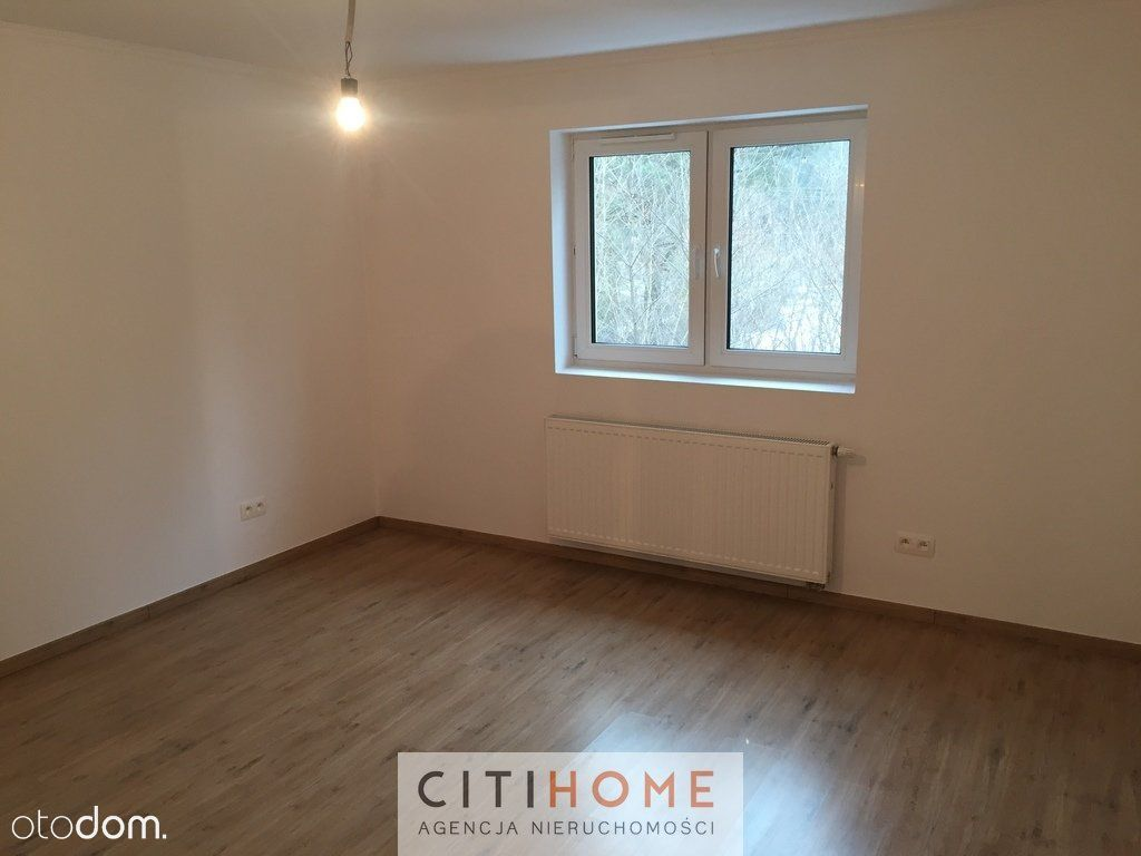 Dom na sprzedaż, Józefów, otwocki, mazowieckie - Foto 8