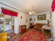 Casa de vanzare, Brașov (judet), Strada Morii - Foto 12