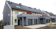 Dom na sprzedaż, Legnica, dolnośląskie - Foto 5