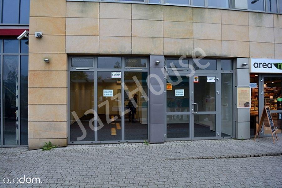 Lokal użytkowy na sprzedaż, Kielce, świętokrzyskie - Foto 1