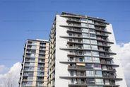 Apartament de vanzare, București (judet), Strada Ion Agarbiceanu - Foto 2