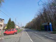 Działka na sprzedaż, Mysłowice, Kosztowy - Foto 4