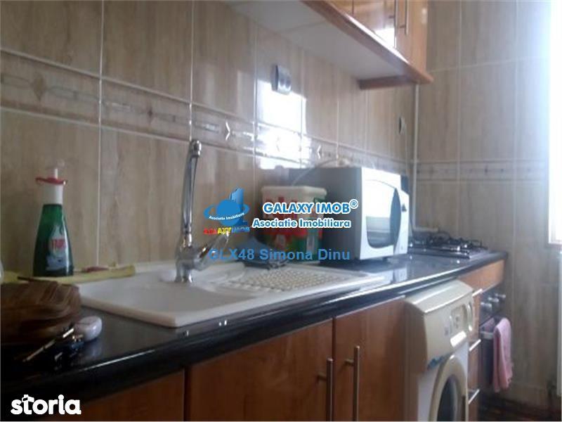 Apartament de inchiriat, Targoviste, Dambovita, Micro 9 - Foto 13