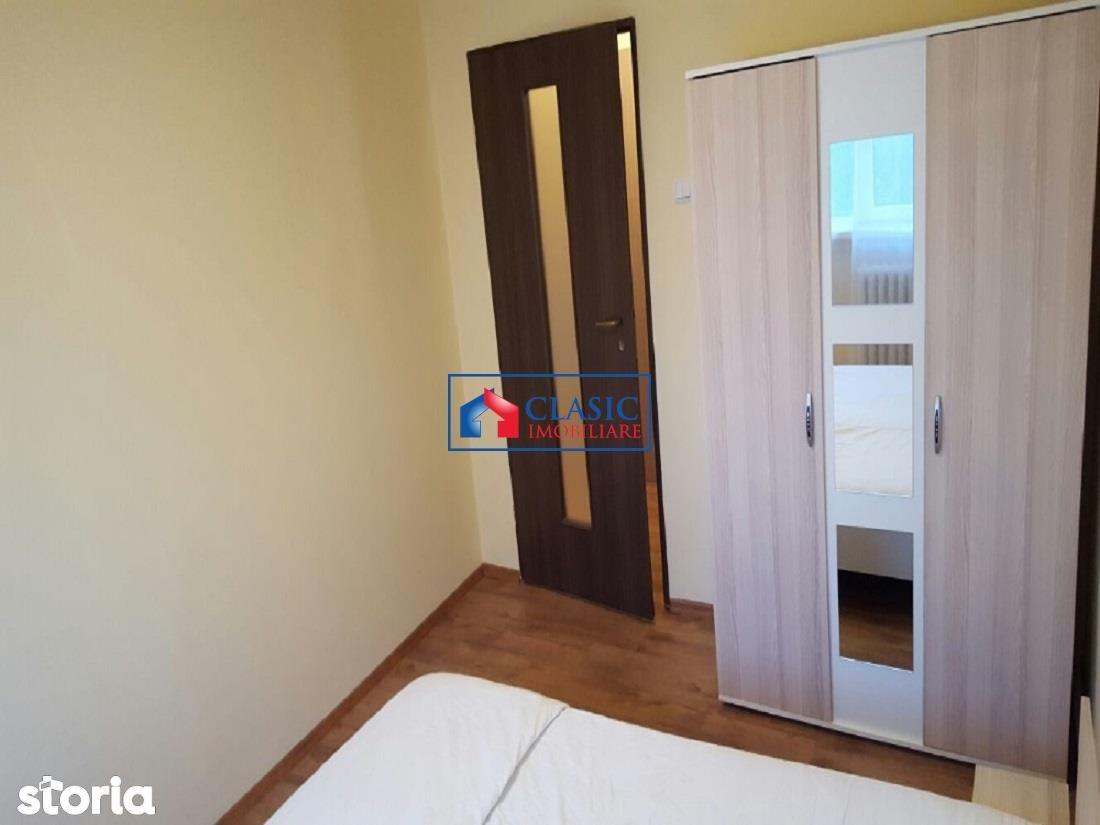 Apartament de vanzare, Cluj (judet), Strada Fântânele - Foto 4