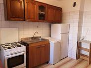 Apartament de inchiriat, București (judet), Aviației - Foto 14