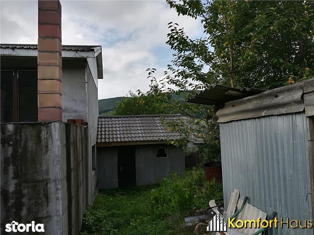 Casa de vanzare, Bacău (judet), Strada Mihail Kogălniceanu - Foto 8