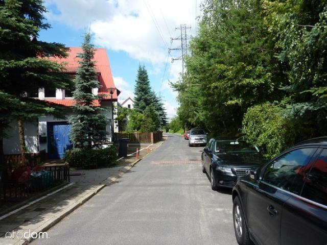 Dom na sprzedaż, Warszawa, Imielin - Foto 9