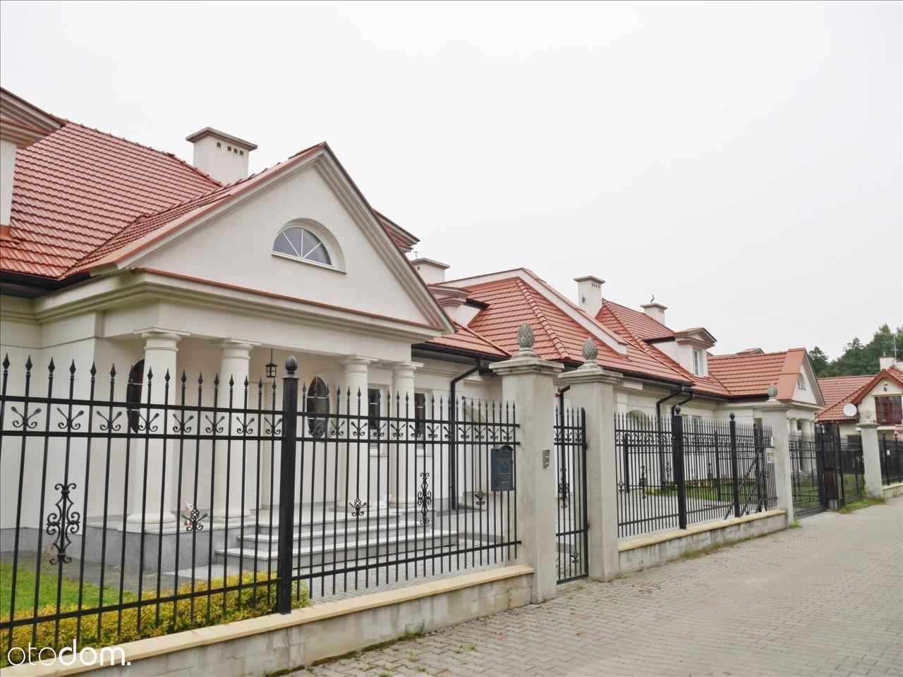 Dom na sprzedaż, Warszawa, Zawady - Foto 3
