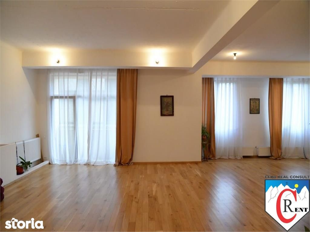 Apartament de inchiriat, Bucuresti, Sectorul 1, Romana - Foto 4