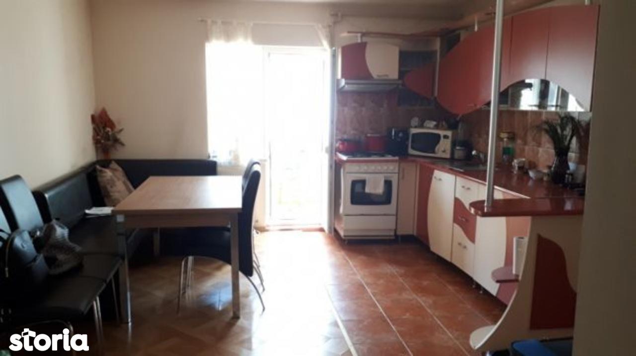 Apartament de vanzare, Cluj (judet), Strada Iazului - Foto 1