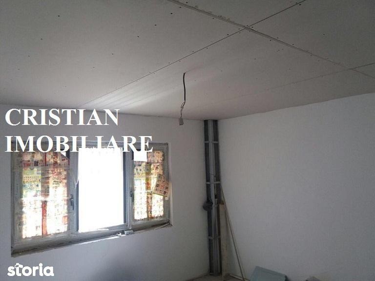 Apartament de vanzare, Constanța (judet), Km 4-5 - Foto 4