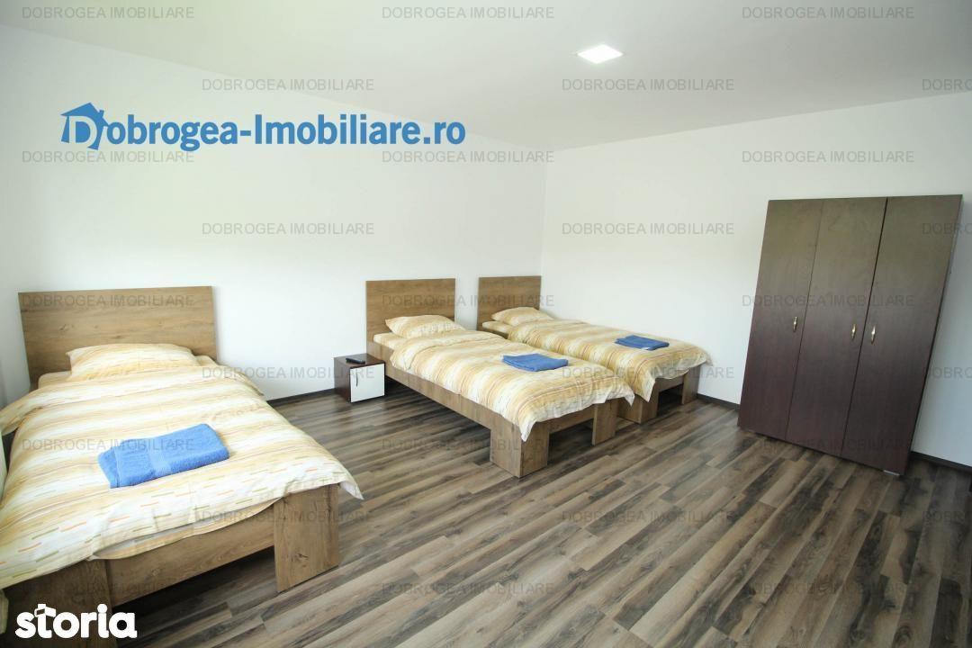Apartament de vanzare, Tulcea (judet), Strada Cocorului - Foto 5