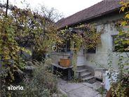 Casa de vanzare, Brașov (judet), Strada De Mijloc - Foto 6