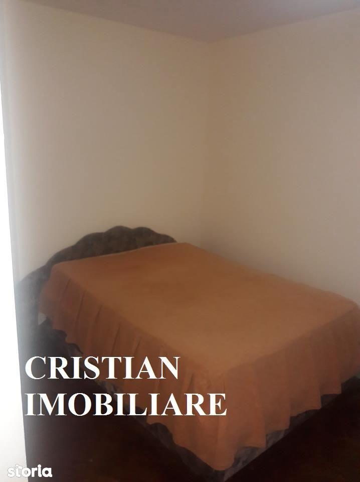 Apartament de vanzare, Constanta, Groapa - Foto 1