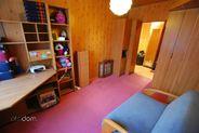 Mieszkanie na sprzedaż, Sosnowiec, Zagórze - Foto 15