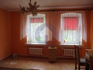 Mieszkanie na sprzedaż, Wałbrzych, Podgórze - Foto 1