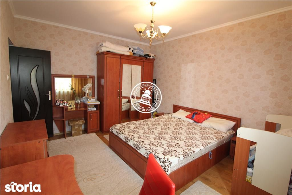 Apartament de vanzare, Iasi, Tatarasi - Foto 14