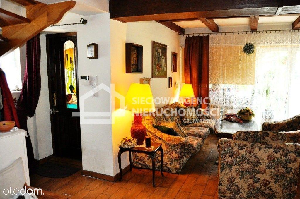 Dom na sprzedaż, Gołubie, kartuski, pomorskie - Foto 4