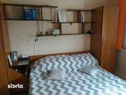 Apartament de inchiriat, București (judet), Titan - Foto 15